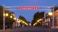 Edgewater%206-2007